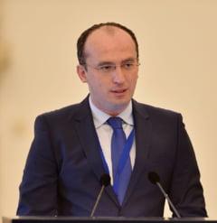 Planul European de Lupta impotriva Cancerului: cum poate profita Romania?