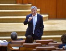 Planul PSD de a se vota motiunea sambata a esuat. Ciolacu: Matematic, am pierdut majoritatea. Se voteaza joia viitoare