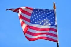 Planul SUA in caz de razboi cu Iranul: Pentagonul sa trimita 120.000 de militari