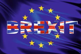 Planul UE de a obliga Marea Britanie sa respecte conditiile post-Brexit