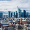 Planul UE de relansare economica post-covid atacat dur de Curtea de Conturi a Germaniei