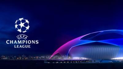Planul UEFA pentru a duce sezonul fotbalistic la bun sfarsit: Ce se intampla cu EURO 2020