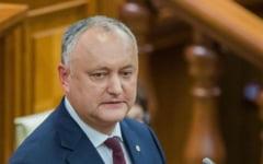 """Planul anuntat de Igor Dodon pentru a pastra definitiv controlul rus in Republica Moldova: """"Va fi o mobilizare foarte mare si in Federatia Rusa"""""""