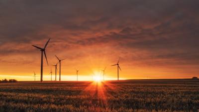 Planul climatic dur al Comisiei Europene și efectele sale în România: ne va rupe buzunarele la plata căldurii