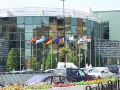 Planul de actiuni de salubrizare si lucrari de interes local pentru 2015, la aprobat in sedinta CL Alba Iulia. Zonele vizate