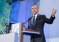 Planul de lupta al lui Barack Obama impotriva schimbarilor climatice