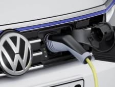 Planul extraordinar al celor de la Volkswagen pentru masinile lor electrice