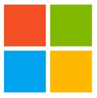 Planul inedit pus la cale de Microsoft: Centru de date in adancul oceanului