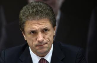 Planul lui Gica Popescu dupa eliberare: Gest de milioane al lui Gica Hagi