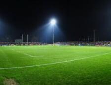 Planul lui Gigi Becali: Pe ce stadion ar putea juca FCSB