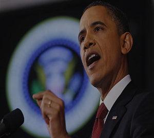 Planul lui Obama, sub lupa specialistilor. Vezi primele concluzii