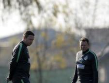 Planul lui Reghecampf si Neubert: Cum va castiga Steaua titlul in Liga 1