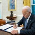 Planul președintelui Joe Biden în fața valului de infectări cu varianta Delta care a cuprins Statele Unite