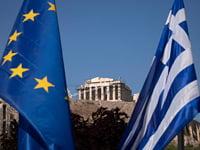 Planul zonei euro pentru Grecia a dat gres - Presa germana