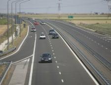 Planuri pentru o autostrada intre Belgrad si Timisoara