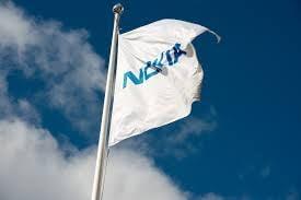 Planuri surprinzatoare pentru compania Nokia
