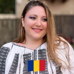 """Planurile Dianei Sosoaca dupa demiterea din partidul care a facut-o celebra: """"Ati vazut ce dezastru a facut AUR in Republica Moldova?"""""""