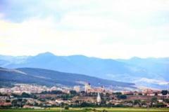 Planurile Primariei Alba Iulia pentru modernizarea orasului, in urmatorii sase ani. PROIECTELE din Strategia de dezvoltare urbana