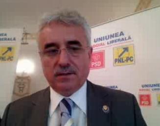 Planurile USL pentru crearea de locuri de munca si crestere economica - TV Ziare.com