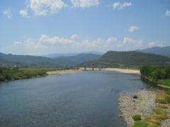 Planurile de management pentru Dunare si bazinele hidrografice din tara, aprobate de Guvern