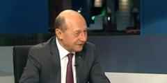 Planurile lui Basescu in politica - va candida sau nu la Primaria Capitalei? (Video)