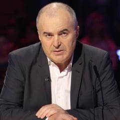 """Planurile lui Florin Călinescu după despărțirea de ProTv: """"M-am gândit să o iau de la zero. Puteţi să trimiteţi cv-urile"""""""