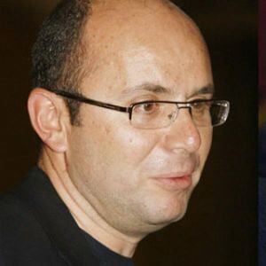 Planurile lui Gusa pentru detronarea lui Basescu