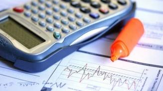Plata TVA la incasarea facturii, in vigoare de la 1 ianuarie