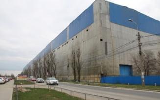 Platforma IMGB a fost vanduta. Ce se va intampla cu terenul, cea mai mare suprafata tranzactionata in Bucuresti