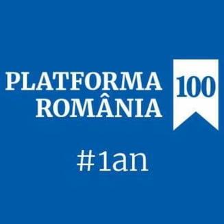 Platforma Romania 100 dezvaluie capcanele ascunse ale Revolutiei Fiscale