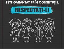 Platforma lui Ciolos: Coalitia PSD-ALDE incalca dreptul constitutional la educatie al copiilor