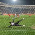 Play-off nebun in Liga 1. FCSB, meci dramatic cu Academica Clinceni
