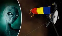 Playtech: Mesajul transmis de romani extraterestrilor in vremea lui Ceausescu