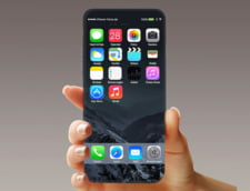 Playtech: Noul iPhone va da piata peste cap. Vezi schimbarile radicale pregatite de americani