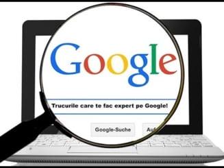 Playtech.ro: Cele mai interesante lucruri pe care le poti face cu ajutorul Google