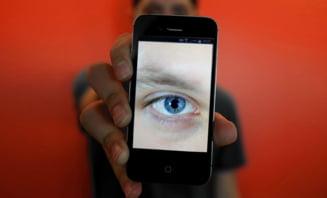 Playtech.ro: Cum poti sa afli daca smartphone-ul tau este ascultat