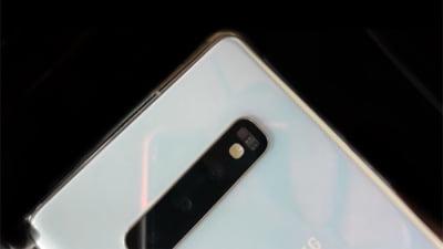 Playtech.ro: Samsung Galaxy S10 are o mare problema. Ce functie sa nu folosesti
