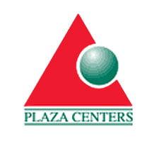 Plaza Centers mai amana cu un an proiectele anuntate