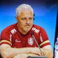 Pleacă Șumudică de la CFR Cluj? Declarația care arată că antrenorul este pe făraș