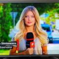 "Plecare importantă de la Antena 1: ""Am vrut alt stil de viață!"""