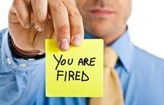 Pleci de bunavoie de la ASF? Iei 12 salarii recompensa