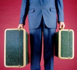 Pleci in vacanta? Ia cu tine in valiza 10 trucuri