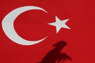 Pleci in vacanta in Turcia? MAE transmite un avertisment pentru turisti
