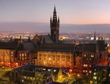 Pleci la studii in Marea Britanie? Cele mai bune universitati pentru viata de student