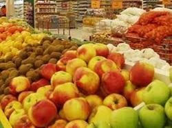Pledoarie pentru fructele si legumele romanesti