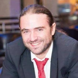 Plesoianu a depus plangere penala impotriva lui Iohannis pentru incitare la ura impotriva PSD