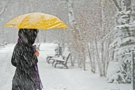 Plimbarea pe frig previne si trateaza depresia