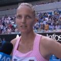 """Pliskova, despre duelul Halep - Serena Williams de la Australian Open: """"E meciul turneului!"""""""