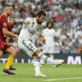 Ploaie de goluri in Liga Campionilor si o surpriza de proportii la Manchester