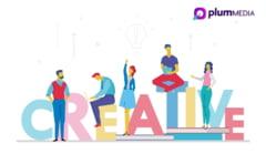 Plum Media Bucuresti - servicii web design si promovare online